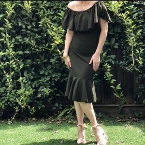 Lularoe Cici dress 2x